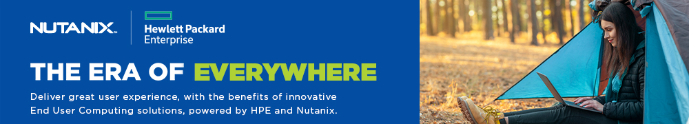 Nutanix April 21
